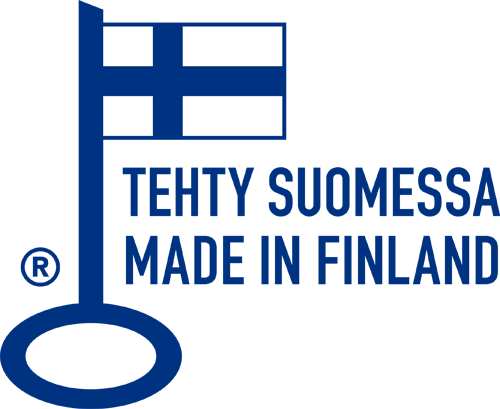 made-in.finland